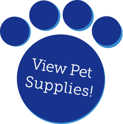 View Pet Supplies