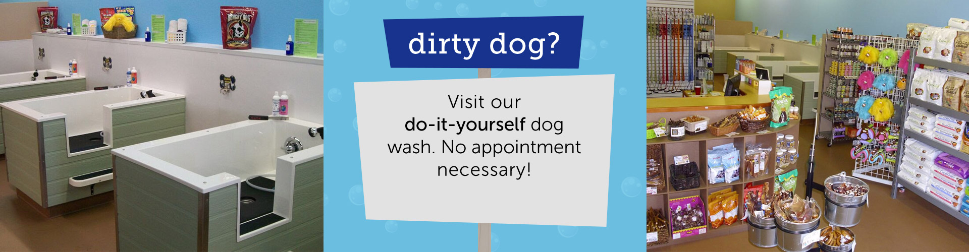 Grooming in henderson nv dog and pet grooming service 356 solutioingenieria Images